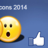 Facebook-emoticons-divertenti-2014-lista