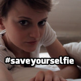 Saveyourselfie